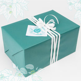 Giftwrapping T6